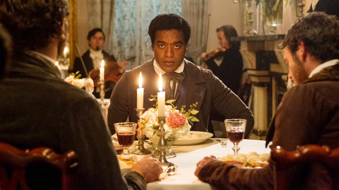 the cultural significance of solomon northup s twelve years a the cultural significance of solomon northup s twelve years a slave
