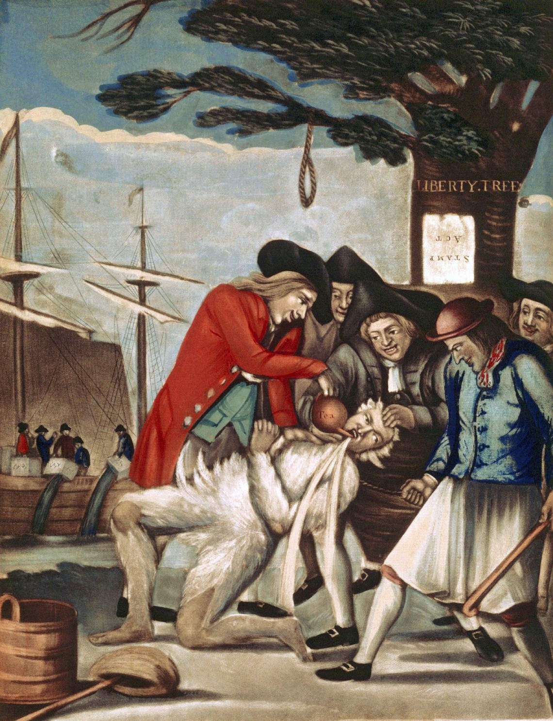 spies of the american revolution essay Extending the revolutionary era backward to the 1760's and forward to the early nineteenth century, wood argues that the country experienced a genuine social the entire premise of gordon wood's history of the american revolution is intended to challenge the existing history on the subject.