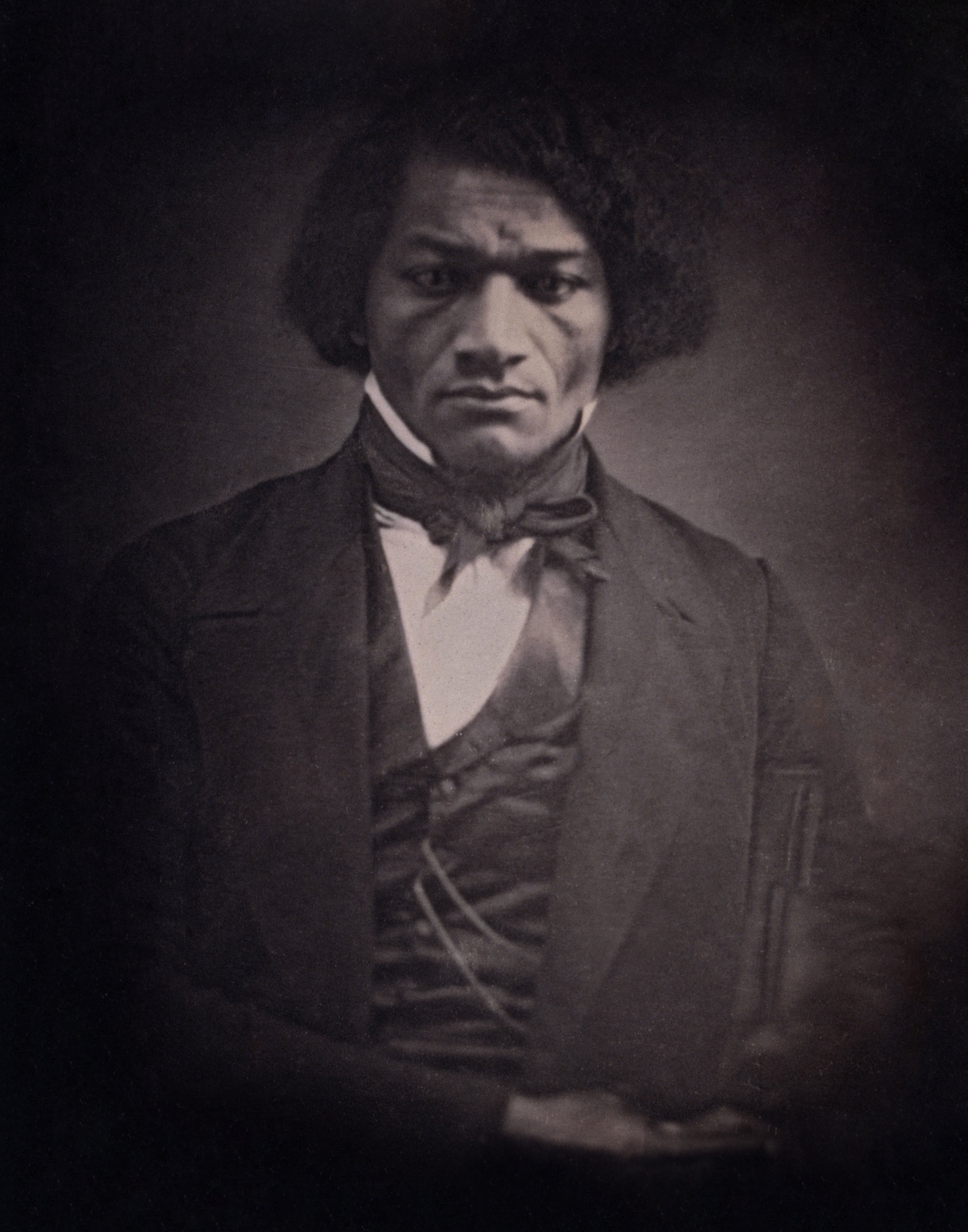 the slave that reads is the first to run away us history scene a database of the major slave narratives
