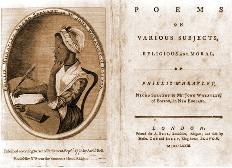 18th century poem analysis 18th and 19th century literature  the first piece of english literary work the national epic of the english people a long poem of  the 18th century english.