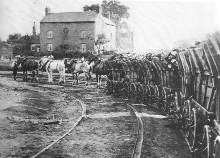 industrialization 19th century america
