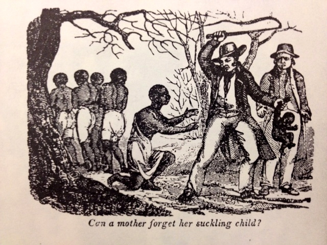 slavery and the civil war the implications Slavery in the constitution guaranteed future conflict over the issue and was ultimately one of the primary catalysts for war the war began because a compromise did not exist that could.