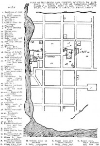 plan-of-the-buildings1