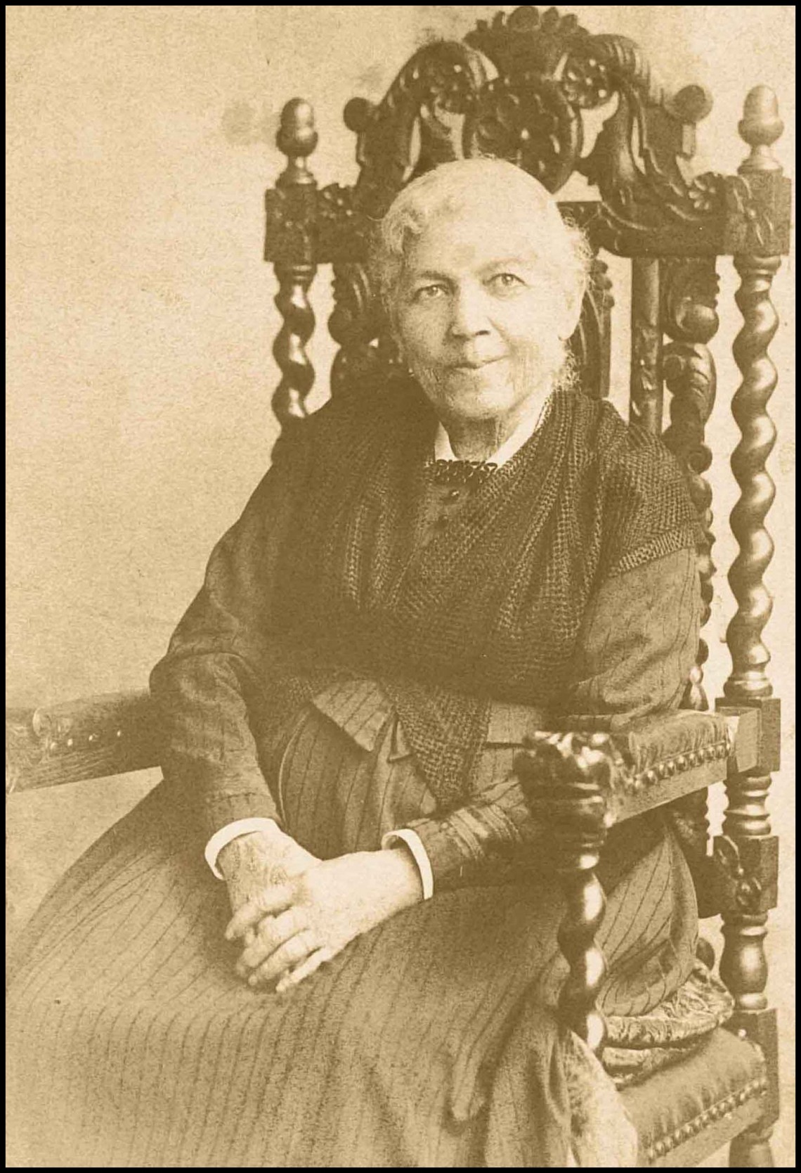 harriet jacobs life of a slave girl essay  harriet jacobs life of a slave girl essay