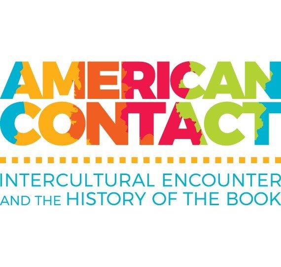 American Contact logo